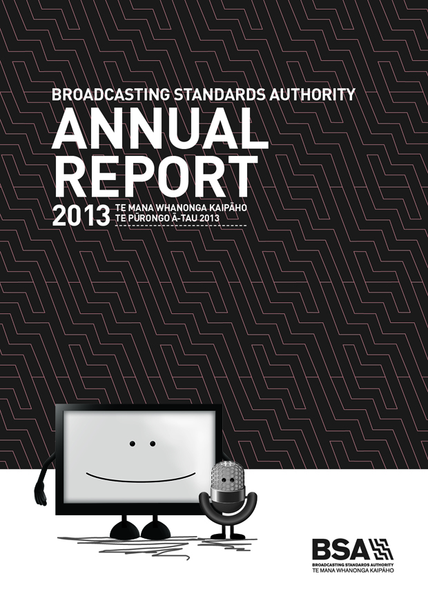 BSA AnnualReport 2013 FA Cover-LOW